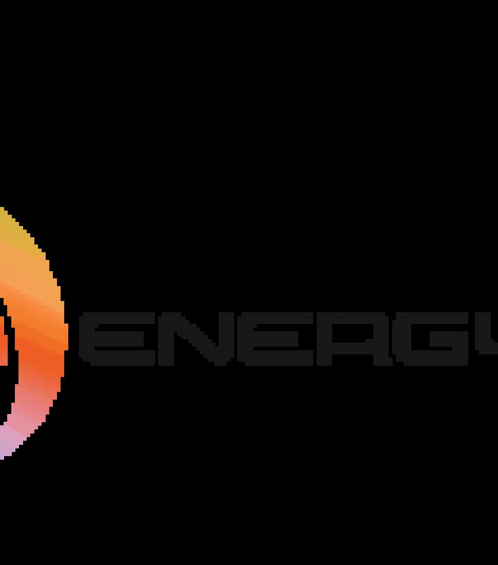 Logo energyti